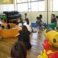 むつみ児童館