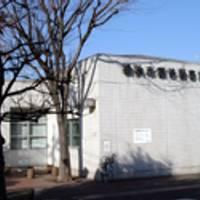 横浜市立 瀬谷図書館