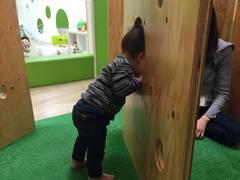 大阪ので子供と遊べる室内遊び場おすすめ10選!