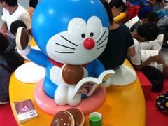 キャラクターグッズが買える関東のショップ8選。アニメ好きの子どもと!