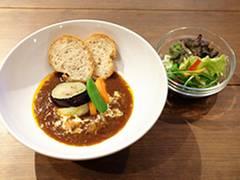 広島の子連れフレンチが楽しめるレストランおすすめ8選!
