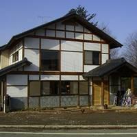 NPO法人国際自然大学校 日野春校 の写真 (2)