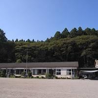 星ふる学校 くまの木 の写真 (3)