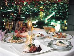 みなとみらいでおすすめ子連れディナー15選!誕生日利用に最適な夜景の綺麗なレストランも