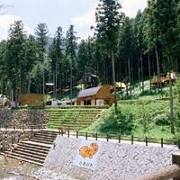 赤目キャンプ場 の写真 (2)
