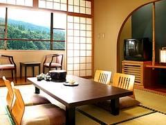 岐阜の子連れで行ける温泉のある旅館&ホテル10選!お子様メニューのお食事も