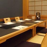木曽路 宮前平店 (キソジ)