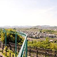 いこいの広場・伊木の森 の写真 (2)