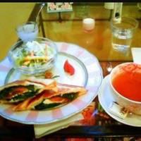 Patisserie du Saison CHOU CHOU 山口店 ( パティスリー・ドゥ・セゾン・シュシュ )