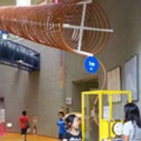 板橋区立教育科学館 の写真 (3)