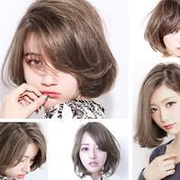 ヘアリゾート エーアイ 上野店α(hair resort Ai)