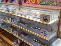 佐賀県の子連れランチにおすすめのお店15選!個室や座敷で子どもに安心