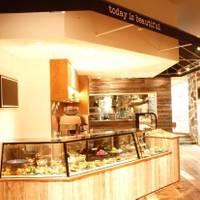 ロンハーマンカフェ みなとみらい店 の写真 (2)
