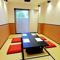 日本料理 うを清 の写真 (2)
