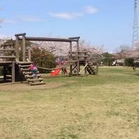 四街道総合公園 の写真 (2)