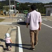 あぴなさんが撮った 豊田市交通安全学習センター の写真