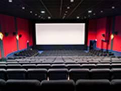 宮城県の子連れにおすすめの映画館7選 子連れプランも!