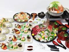 静岡県内で子連れ和食におすすめのお店10選。有名老舗店も!