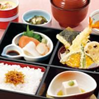 和食さと 門真店 の写真 (1)