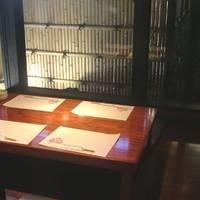 旬菜茶房 美川 (しゅんさいさぼう・みかわ)