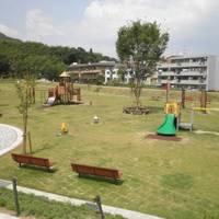 西代里山公園(にしんだいさとやまこうえん) の写真 (3)