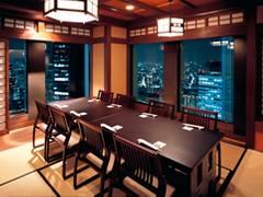 新宿の子連れランチにピッタリな和食店10選