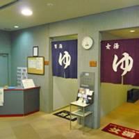 新潟県立柏崎アクアパーク プール