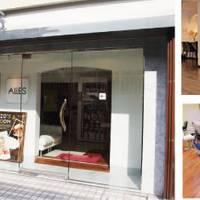 ALLES 武庫之荘店 の写真 (2)