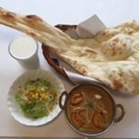 インド・ネパール料理 カマナ イオンタウン仙台泉大沢 の写真 (2)