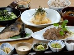 名古屋駅周辺で子連れにオススメ、個室のお店10選!お座敷でランチも
