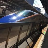 東京駅 の写真 (1)