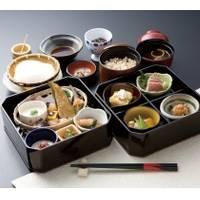 京の台所 月の蔵人 (つきのくらびと)