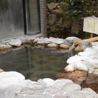 美肌の湯 わかさぎ温泉 笠置いこいの館 の写真 (2)