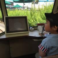 鈴鹿サーキット モートピア の写真 (3)