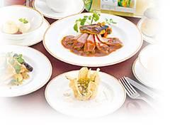 関西で子ども向け誕生日プランがあるレストラン 10選