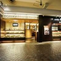 とんかつ 和幸 横浜ポルタ店 (わこう)