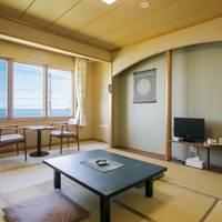 ホテル季風クラブ知床 の写真 (2)