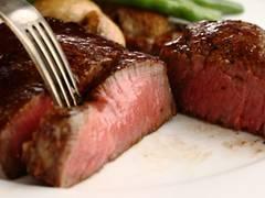 新橋で還暦祝いの食事会に利用できるお店10選!座敷席や個室のあるレストランも