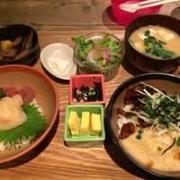 kiyotokiwさんが撮った kawara CAFE&KITCHEN 吉祥寺PARCO店 (カワラ カフェ&キッチン) の写真