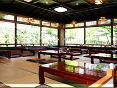 新潟市内の子連れにオススメする居酒屋8選!個室付きのお店も!