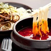韓国厨房セナラ