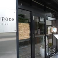 espace(エスパス)