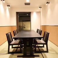 日本料理 うを清 の写真 (3)
