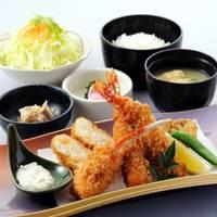 KYK 京都ポルタ店 (ケイワイケイ)