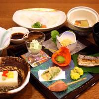 会席料理 一期 (いちご) 辻堂
