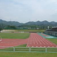 桃源郷運動公園