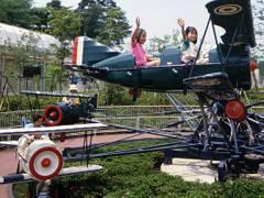 【関東】おむつで入れるプール7選!子供用ウォータースライダーも