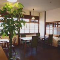 cafe mjuk  (カフェ ミューク )