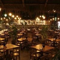 Monsoon Cafe(モンスーンカフェ)舞浜 の写真 (2)