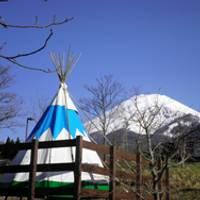 キャンピカ富士ぐりんぱ の写真 (2)